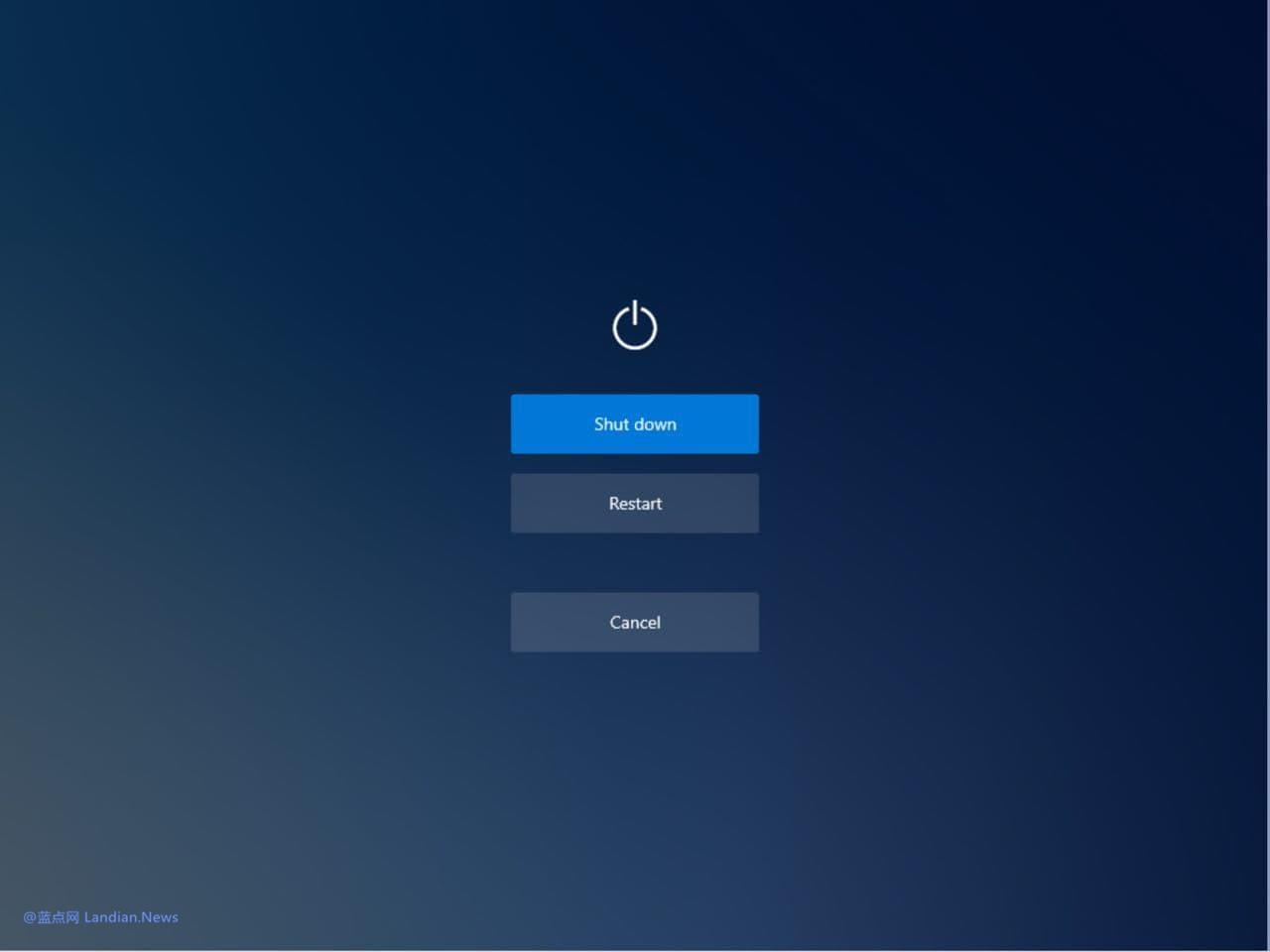 【速搜资讯】[下载] Windows 10X Build 20279 RTM候选版虚拟机镜像(VHDX版)