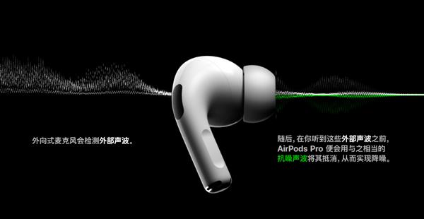 【速搜资讯】森海塞尔、拜亚、AKG:老牌耳机正逐渐被遗忘