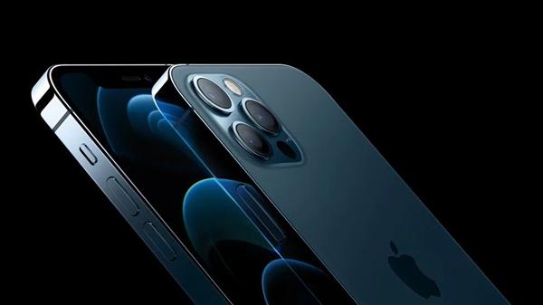 【速搜资讯】杀疯了!苹果靠iPhone 12一雪前耻:重回世界第一