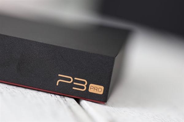 【速搜资讯】让电视拥有旗舰体验 创维小湃盒子P3 Pro上手