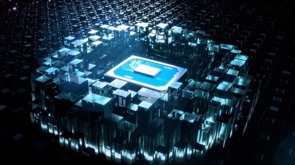 【速搜资讯】Intel显卡驱动正式支持DG1独显 《赛博朋克2077》不再崩溃