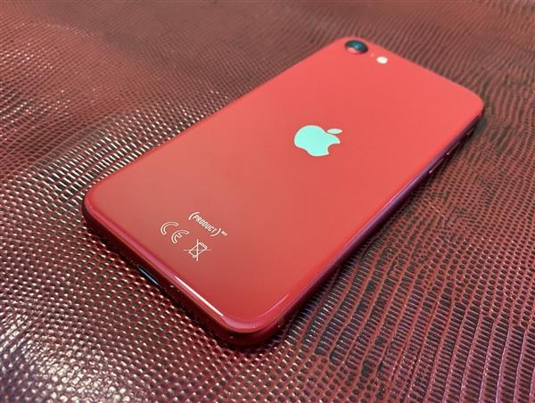 【速搜资讯】苹果关闭iOS 12.5验证通道:iPhone 5S、6等老机型不允许降级