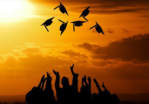 【速搜资讯】中国人真实的教育水平:初中学历者近5亿 北京亮了