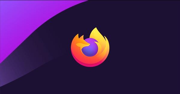 """【速搜资讯】Firefox 86将禁用""""后退""""按键:防止用户误操作"""