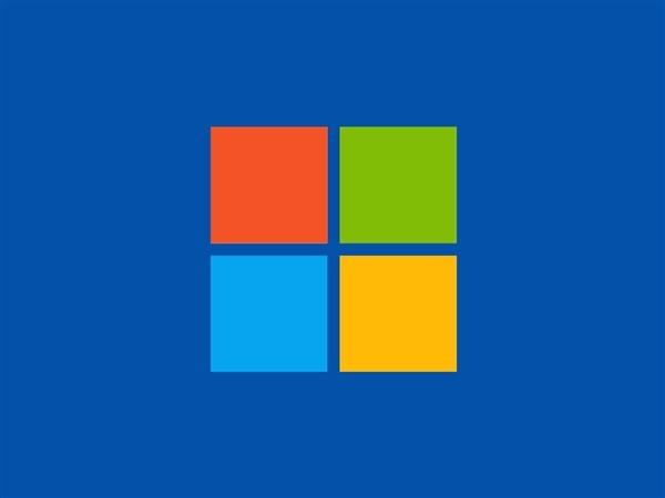 【速搜资讯】微软发布Windows 7更新:跟一般人无缘 只面向付费用户