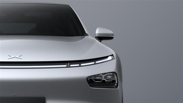 【速搜资讯】小鹏、大疆合作推出车规级激光雷达!2021年全新量产车使用