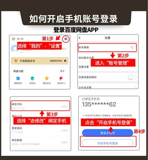 【速搜资讯】百度网盘超级会员年卡5折特惠:到手价188元
