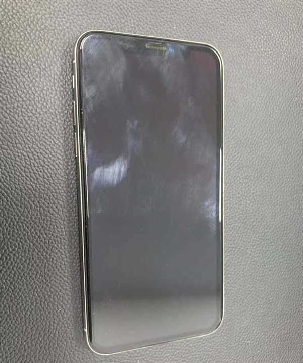 【速搜资讯】10块钱拍卖的二手iPhone X火了:近千次加价后最终3344元卖出