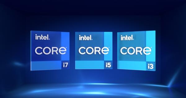 【速搜资讯】Intel 11代酷睿i9-11900K重夺单核性能之王:领先Zen3 7%