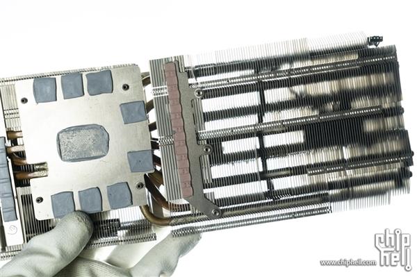 【速搜资讯】一款不存在的显卡!AMD RX 5900 XT惊现:持平RX 6800 XT