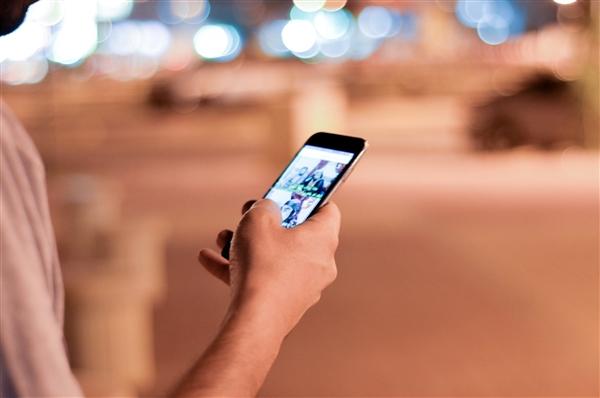 【速搜资讯】APP精准推送广告是手机被监听了吗?央视揭秘:专家说出了真相