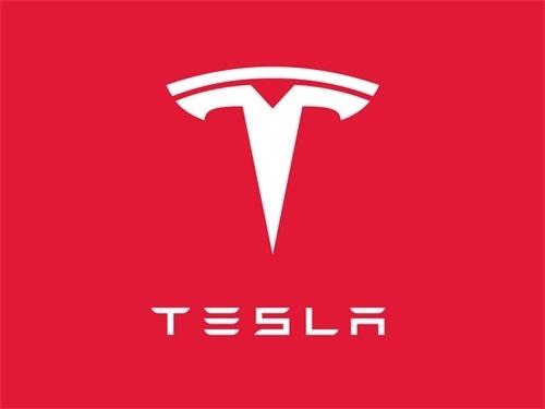 【速搜资讯】特斯拉国产新车渲染图曝光!售价或为16万起 2022年上市