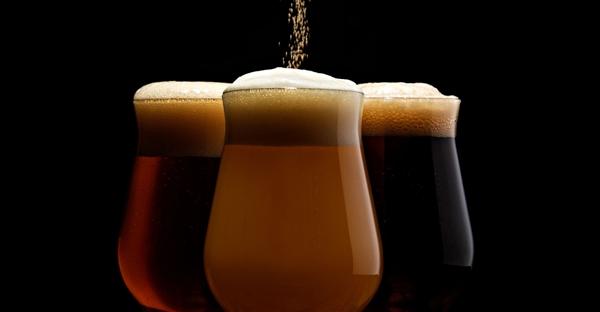 【速搜资讯】天津:一批美国进口啤酒核酸检测阳性!