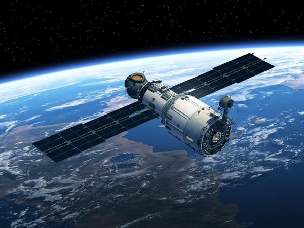 【速搜资讯】投资41.2亿元!吉利集团低轨卫星互联网项目启动