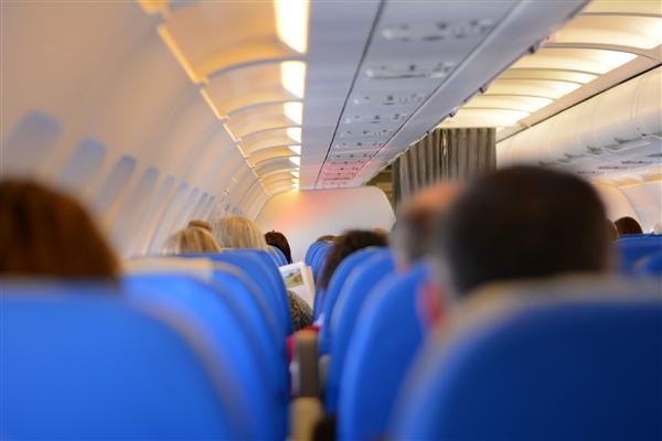 【速搜资讯】海航集团宣布破产重整!飞机还能坐吗?