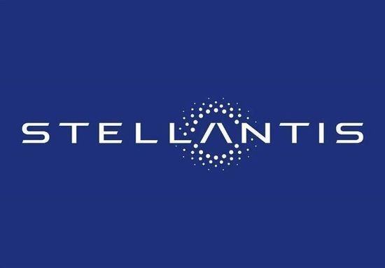 【速搜资讯】汽车地震级合并成了!Stellantis成立特别策略小组研讨在华销量问题