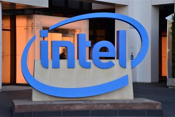 【速搜资讯】Intel公布2020年财报:总营收779亿美元、创下5年新高