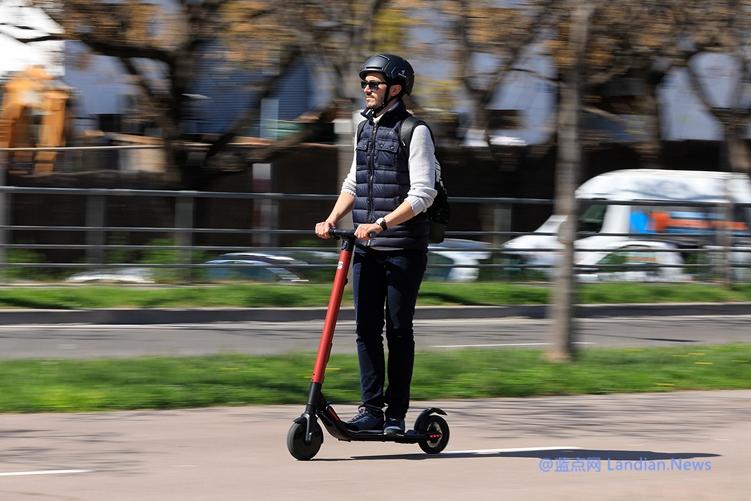 【速搜资讯】韩媒报道称起亚仍可能就造车业务与苹果建立合作关系 可能是电动滑板车