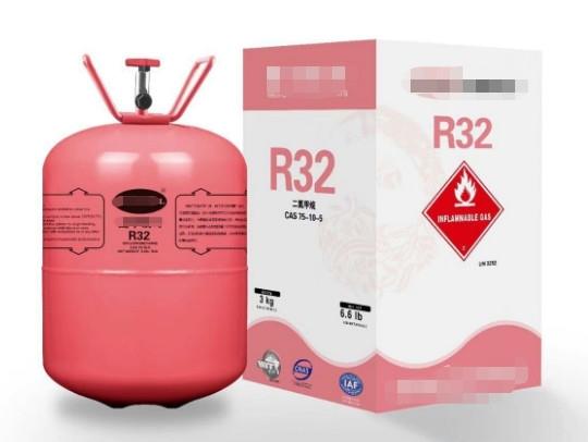 【速搜资讯】空调业加速淘汰R22制冷剂 安全和环保如何权衡