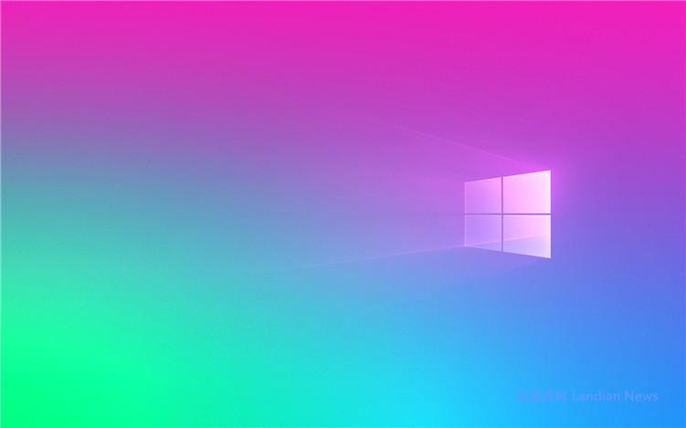 【速搜资讯】部分玩家确认微软最新发布的可选更新KB4601382解决了渲染问题