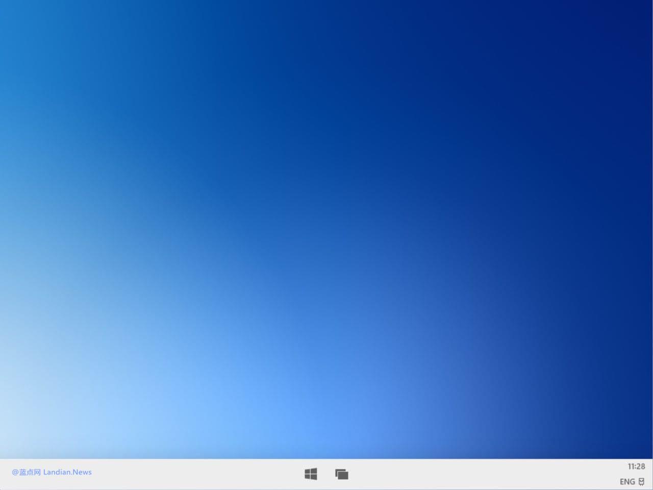 【速搜资讯】微软即将推出Windows 10X版 微软将其命名为全新的Windows系统