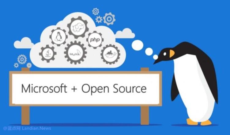 【速搜资讯】微软将其核心资产ESE可扩展存储引擎开源 已在微软内部服役25年