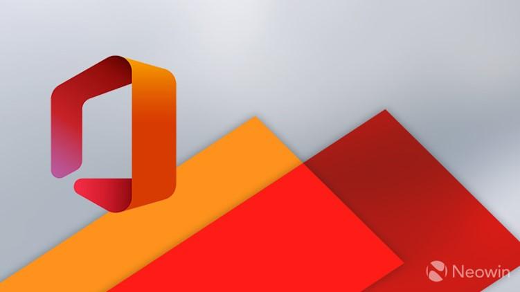 【速搜资讯】微软宣布为移动版生产力工具发布重要更新 多款应用获得多个新功能
