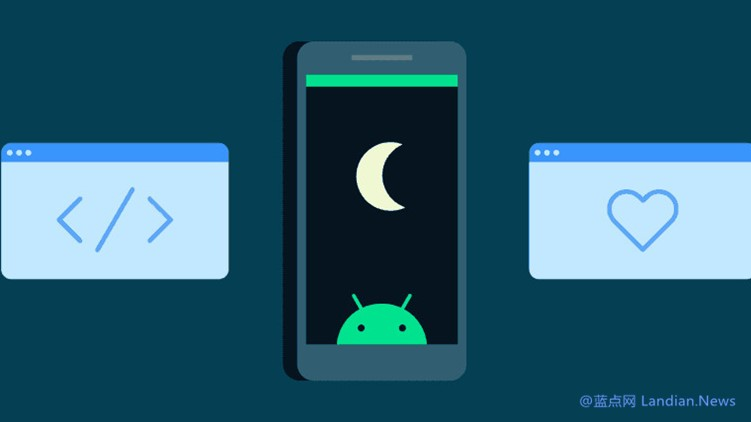 【速搜资讯】谷歌为开发者提供低功耗睡眠API 可开发睡眠监测应用帮助用户改进作息