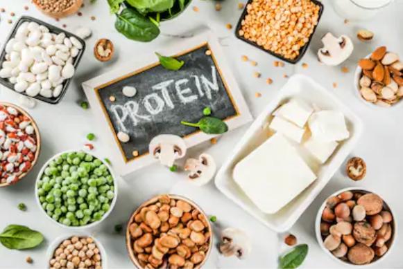 【速搜资讯】成人一天需多少克蛋白质?需要额外补吗?