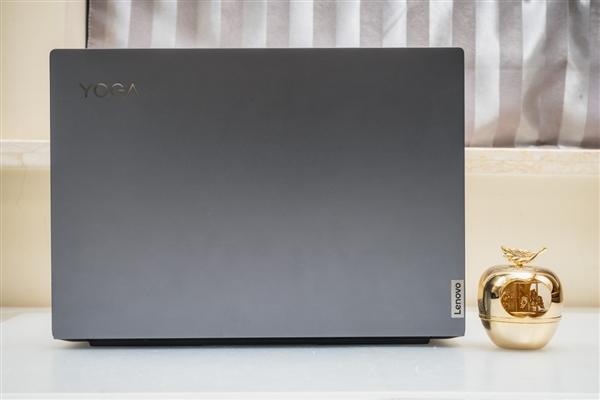 【速搜资讯】电池模式不缩水!11代酷睿联想Yoga 14S笔记本评测