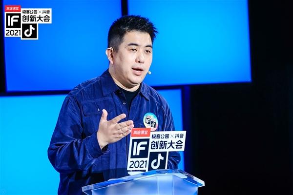"""【速搜资讯】星巴克和瑞幸背后 什么是中国人喝咖啡的""""真相""""?"""