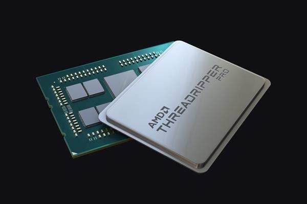 【速搜资讯】华硕AMD线程撕裂者PRO主板上手:5.4公斤的怪物