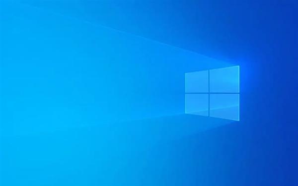 【速搜资讯】微软放大:Win10将全面支持运行安卓APP