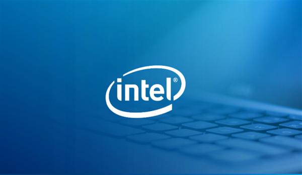 【速搜资讯】Intel 17年研发投入回顾:多年增幅未超过5%