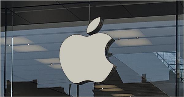 【速搜资讯】iPhone 13系列新品展望:有1TB版本 售价将更贵