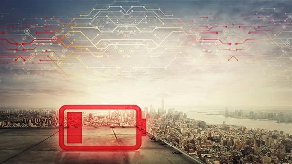 """【速搜资讯】澳大利亚计划建造世界最大""""电池"""":功率高达12亿瓦"""