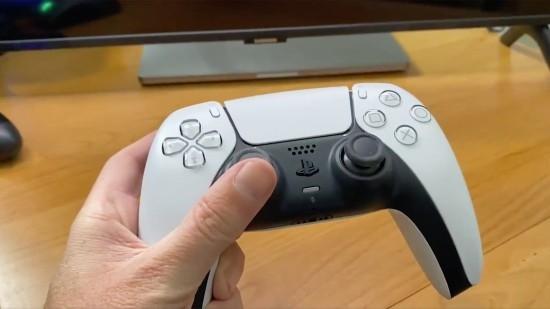 【速搜资讯】《暗黑破坏神2:重制版》重制开发者谈:想利用好PS5手柄的新功能