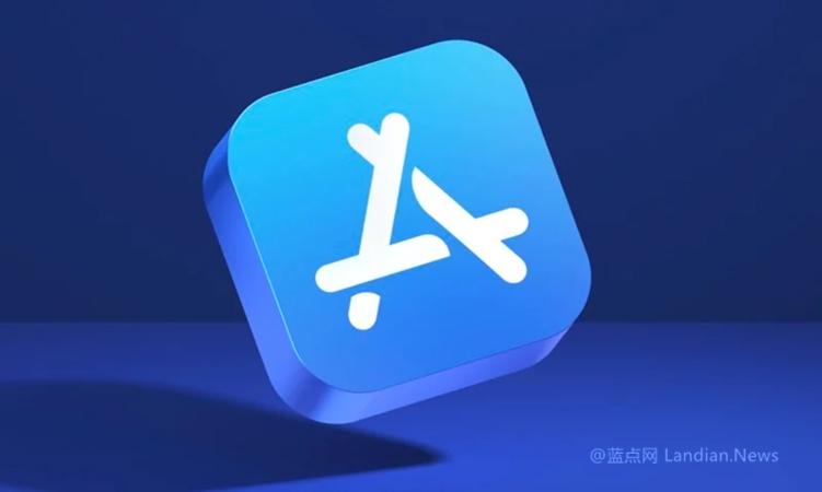 【速搜资讯】苹果为不让开发者有权使用第三方支付方式 雇佣大批游说者避免法案通过