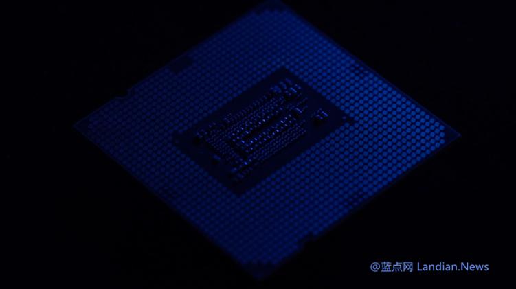 【速搜资讯】英特尔制作的Linux驱动中出现第14代酷睿处理器架构代号:Lunar Lake