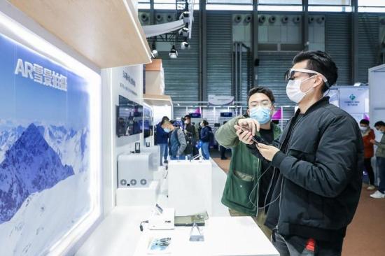 【速搜资讯】5G毫米波冲刺:中国会怎么办?