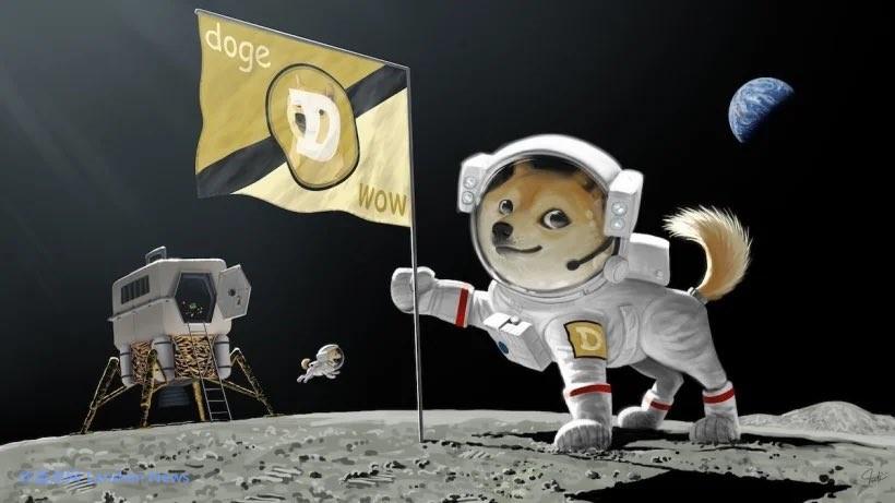 【速搜资讯】火狐浏览器每夜构建版将狐狸改成狗狗 我都怀疑是不是要推出火狐币了