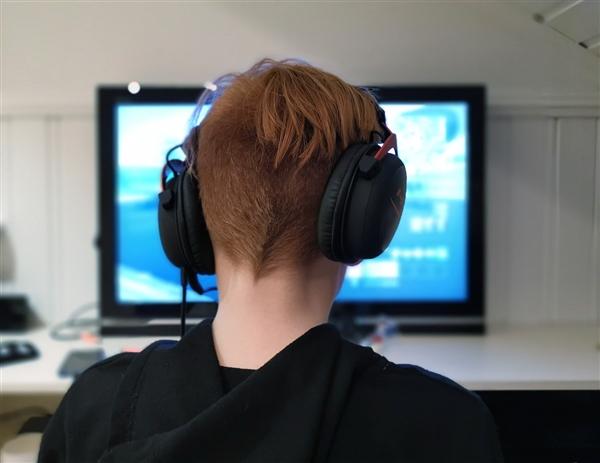 【速搜资讯】代表建议下载网络游戏要进行人脸识别 网友担心隐私
