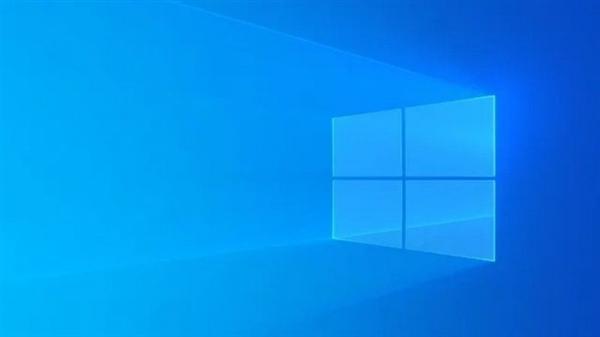 【速搜资讯】Windows 10频繁出现死机、蓝屏等Bug:Intel出手