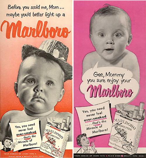 【速搜资讯】抽烟喝酒玩核原料 上世纪小朋友的生活太硬核
