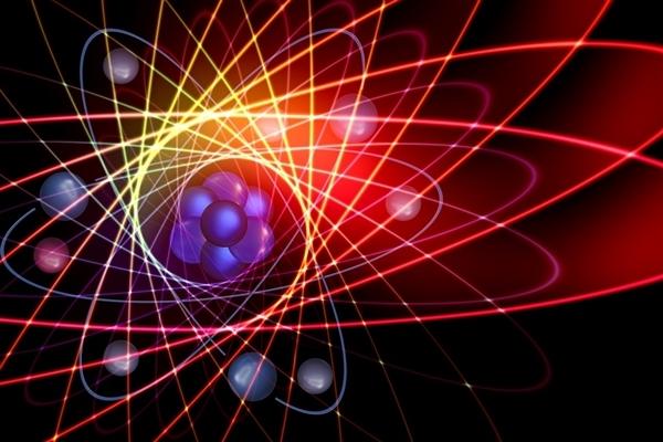【速搜资讯】央视揭秘量子概念产品 专家:量子日用品都是虚假宣传