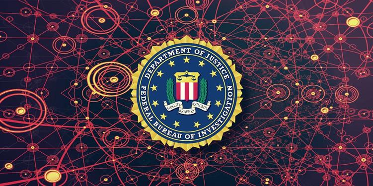 【速搜资讯】美法院批准FBI利用黑客方式删除Exchange Server后门程序且无需告知所有者