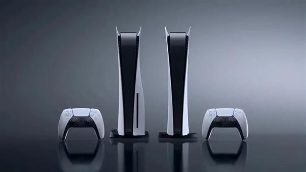 【速搜资讯】PS5供不应求 索尼的总裁却要被人哄下台了?