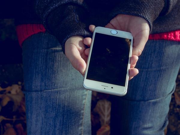 【速搜资讯】一测吓你一大跳!快来测测手机有啥隐私风险