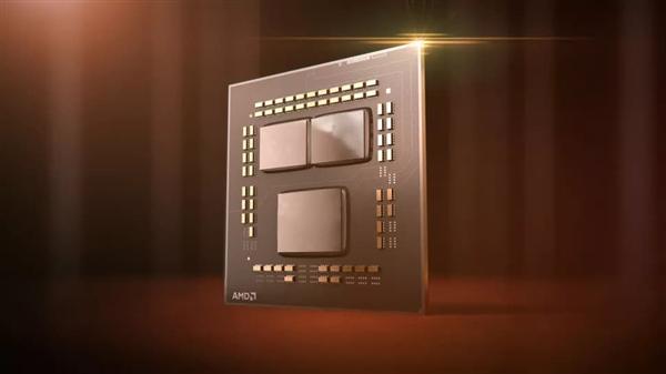 【速搜资讯】AMD锐龙9 5900跑分曝光:性价比极佳