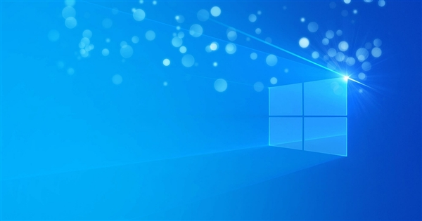【速搜资讯】官方下载!Win10 2021 ISO镜像更新至Build 21354版本